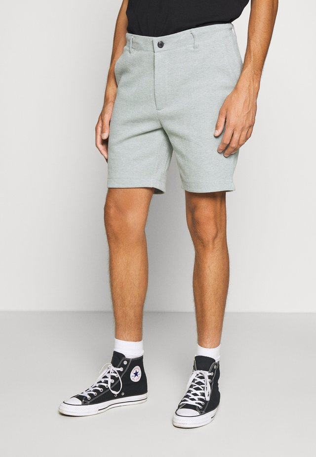 MEARNS - Shorts - army