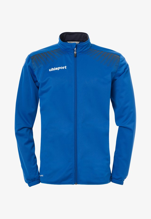 GOAL CLASSIC  - Sportswear - blue/dark blue