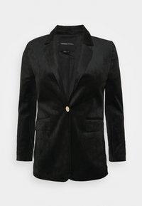 CAPSULE by Simply Be - Blazer - black - 0