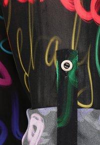DORIS STREICH - Long sleeved top - multicolor - 2