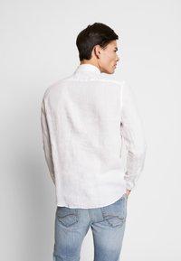 CELIO - RATALIN - Camicia - white - 2