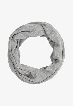 Snood - grey