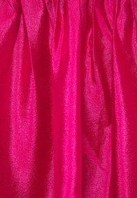 Selected Femme - SLFALY-WINA  - Robe d'été - very berry - 2