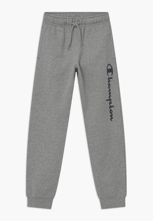 LEGACY AMERICAN CLASSICS - Trainingsbroek - mottled grey