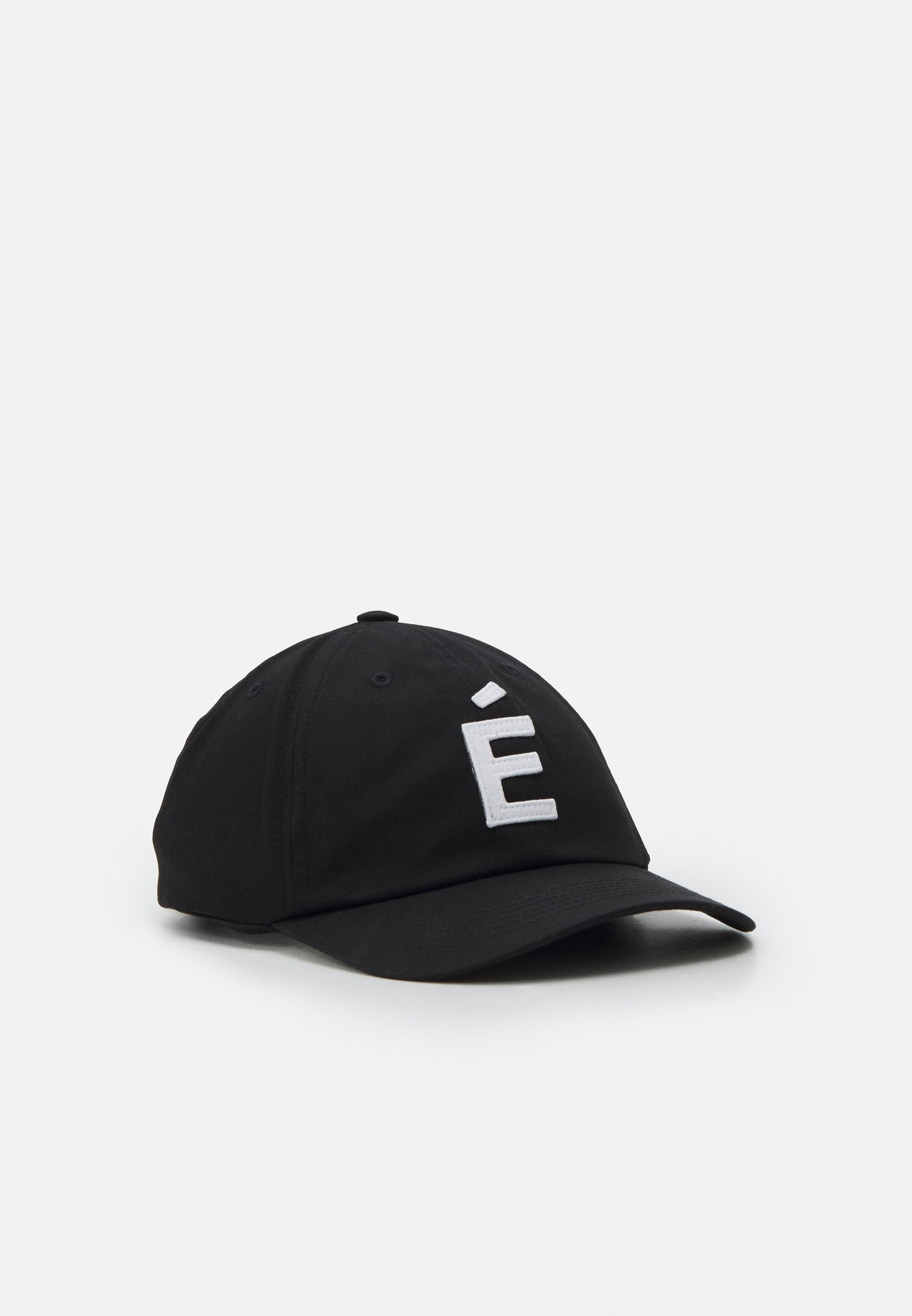 Homme BOOSTER PATCH UNISEX - Casquette