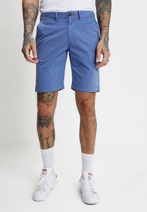 Shorts - neptune blue