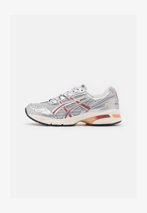 GEL-1090 - Trainers - glacier grey/pure silver