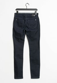 MAC Jeans - Jeans Tapered Fit - blue - 1