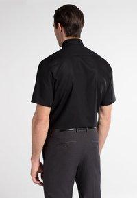 Eterna - Formal shirt - schwarz - 1