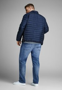 Jack & Jones - Slim fit jeans - blue - 2