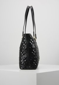 Love Moschino - Shopper - black - 3