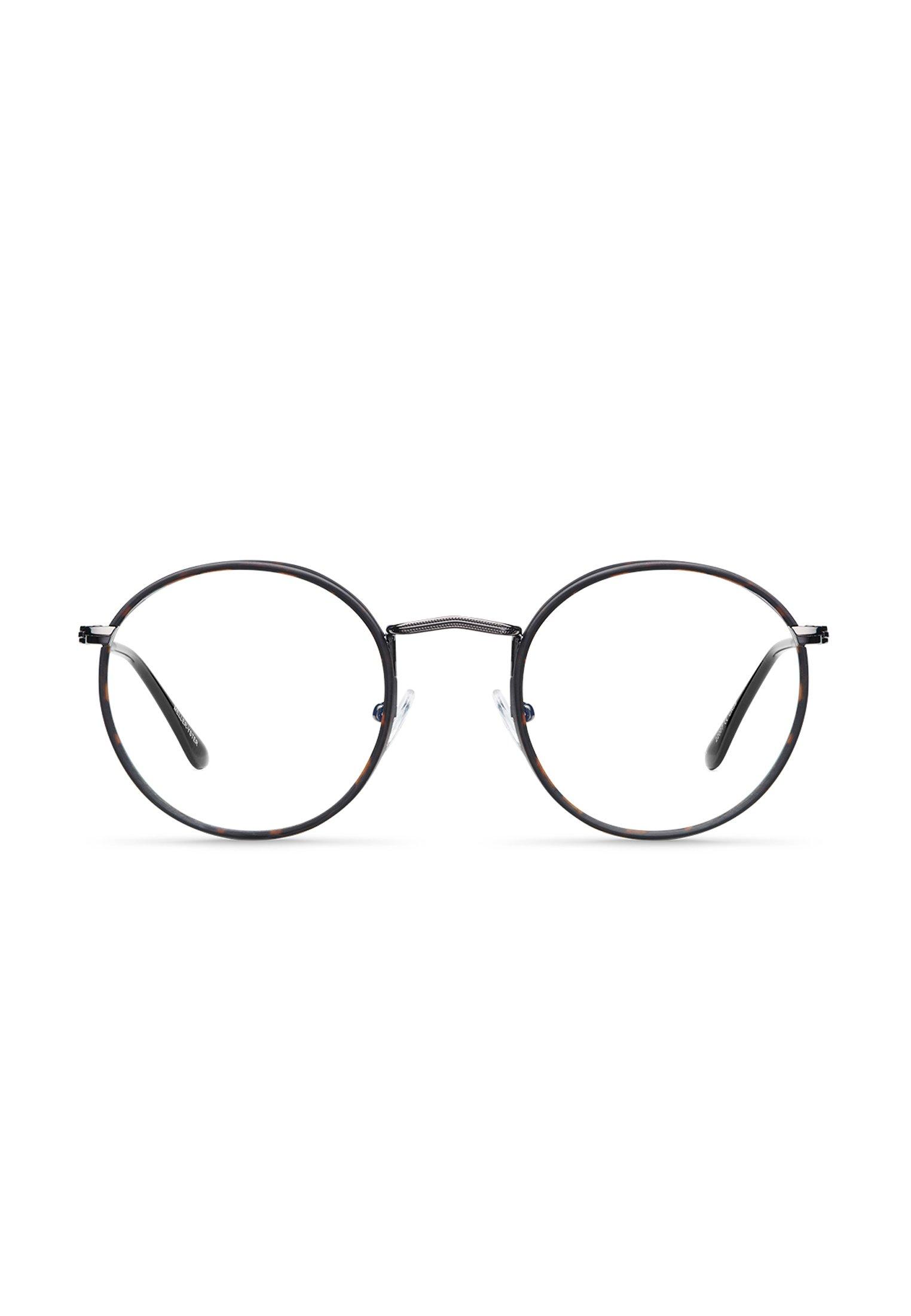 Hombre YEDEI BLUE LIGHT - Gafas de sol