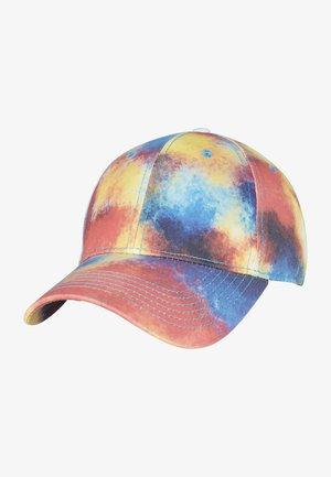 HOYLE DAD - Keps - rainbow