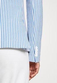 Polo Ralph Lauren - TESS - Blazer - nevis/new england - 5