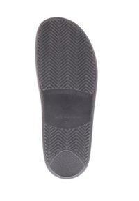 Finn Comfort - Sandals - cherokee schwarz - 4
