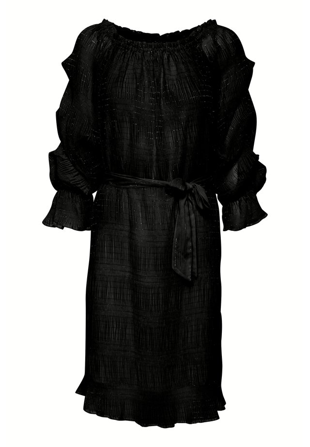 DRJILANE - Day dress - black