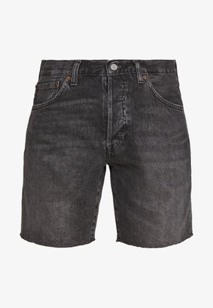 501® '93 SHORTS - Jeans Shorts - antipasto short
