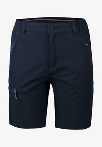 Icepeak - BERWYN - Sports shorts - navy - 0