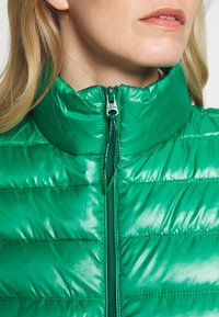 Q/S designed by - Smanicato - jolly green - 4