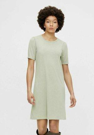Vestido ligero - desert sage