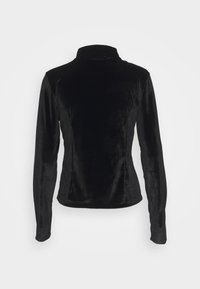 Trendyol - Training jacket - black - 1
