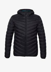 edc by Esprit - Light jacket - black - 7