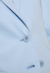 HUGO - ANINAS - Blazer - light/pastel blue - 4