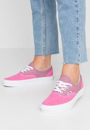 ERA - Trainers - nostalgia rose/azalea pink