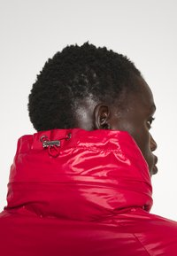 MAX&Co. - SPIA - Down jacket - red - 6