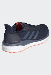adidas Performance - SOLAR DRIVE 19 SHOES - Neutral running shoes - blue - 3