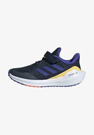 Obuwie do biegania treningowe - blue