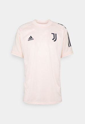 JUVENTUS AEROREADY SPORTS FOOTBALL - Squadra - pnktin/legink