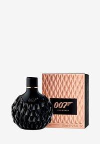 James Bond Fragrances - JAMES BOND 007 FOR WOMEN EAU DE PARFUM - Eau de Parfum - - - 1