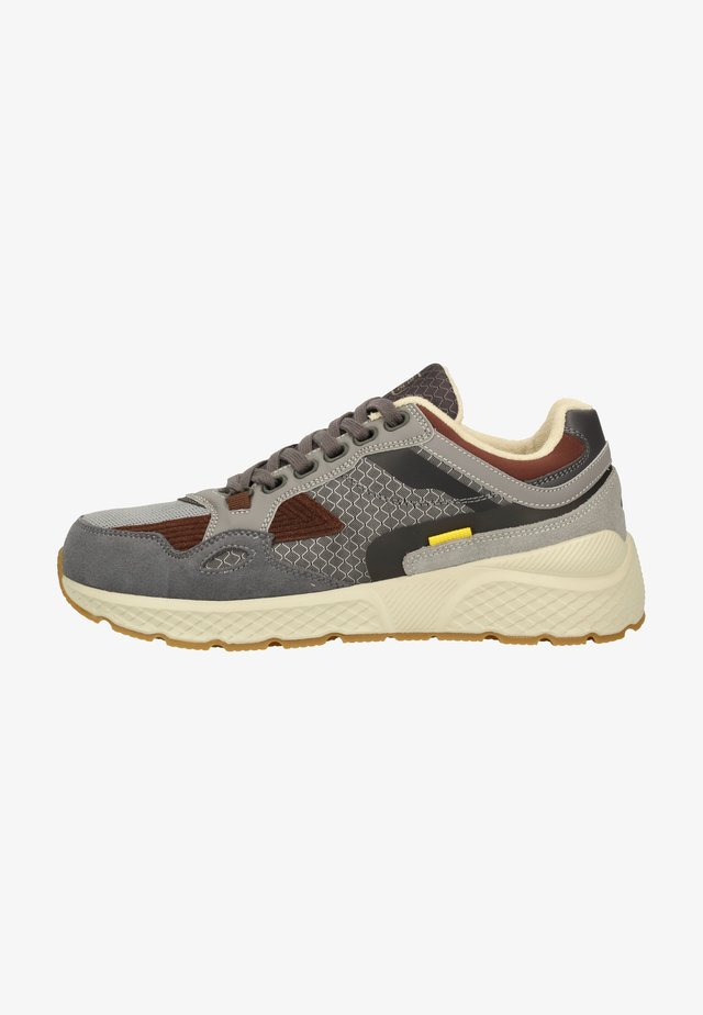 VICEROY - Sneakers laag - dark grey