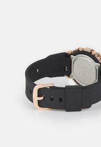 G-SHOCK - Reloj digital - rose - 2