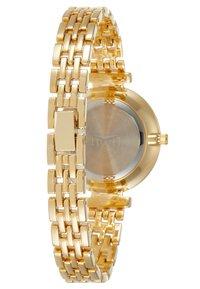 Limit - LADIES BRACELET WATCH - Watch - gold-coloured - 2