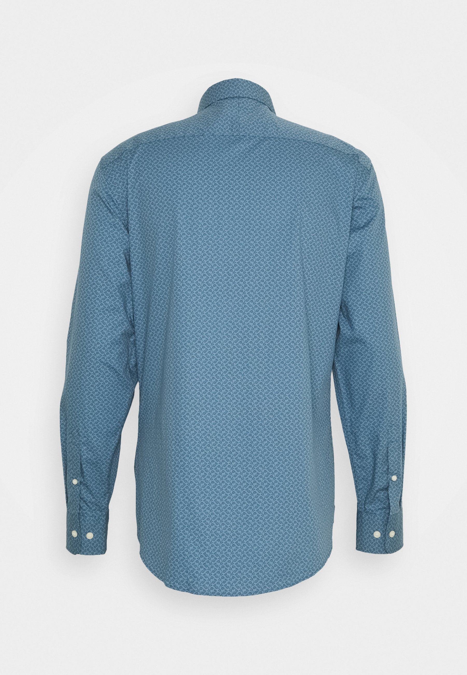 Men MAXIME - Shirt