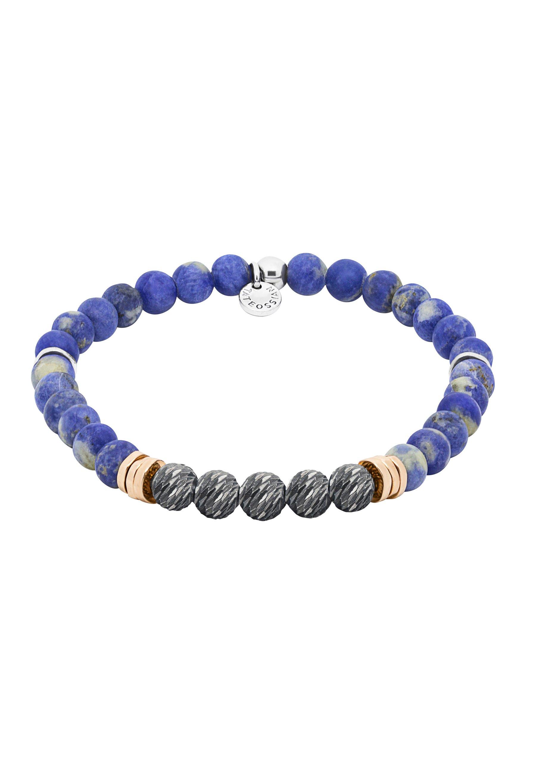 Homme STONEHENGE  - Bracelet