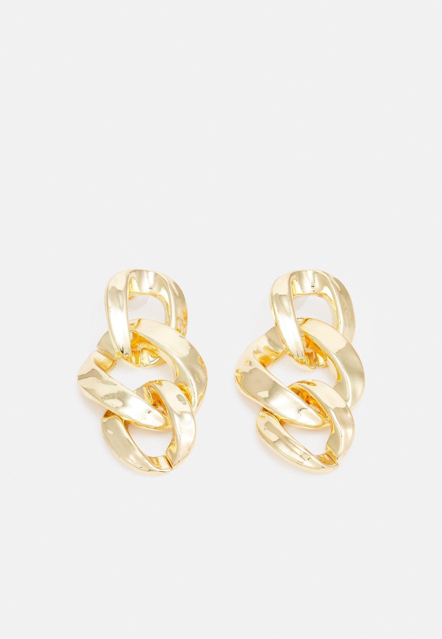 Women CHILILDAN - Earrings