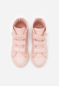 Cotton On - FASHION  - High-top trainers - peach - 3