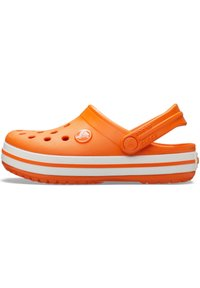 Crocs - Klapki - orange - 0