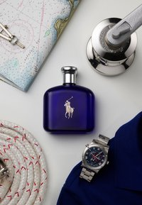 Ralph Lauren Fragrance - POLO BLUE EAU DE TOILETTE VAPO 75ML - Woda toaletowa - - - 2
