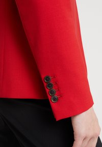 Paul Smith - Blazer - red - 6