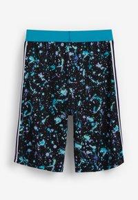 Next - 2 PACK - Pyjama set - blue - 6