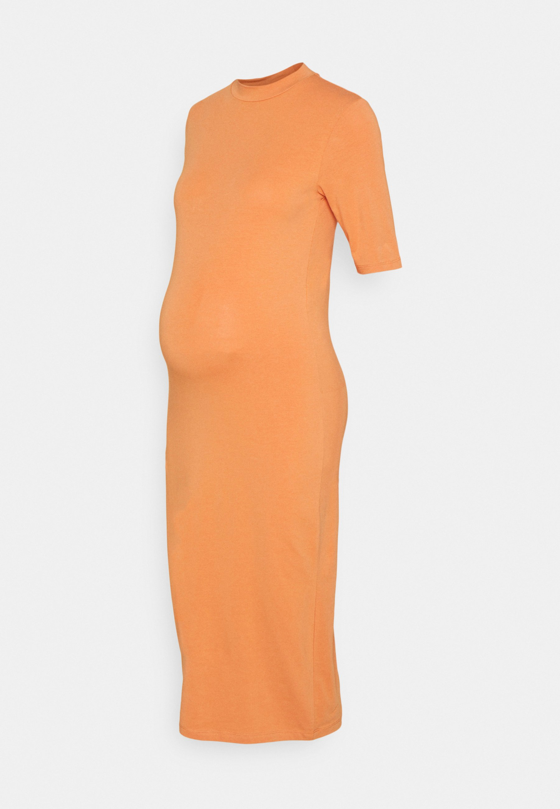 Mujer MLSIA MIDI DRESS - Vestido ligero