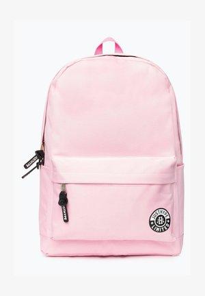 CREST - Rucksack - pink