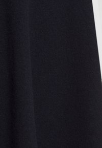 CLOSED - WOMEN´S SKIRT - A-line skirt - dark night - 2