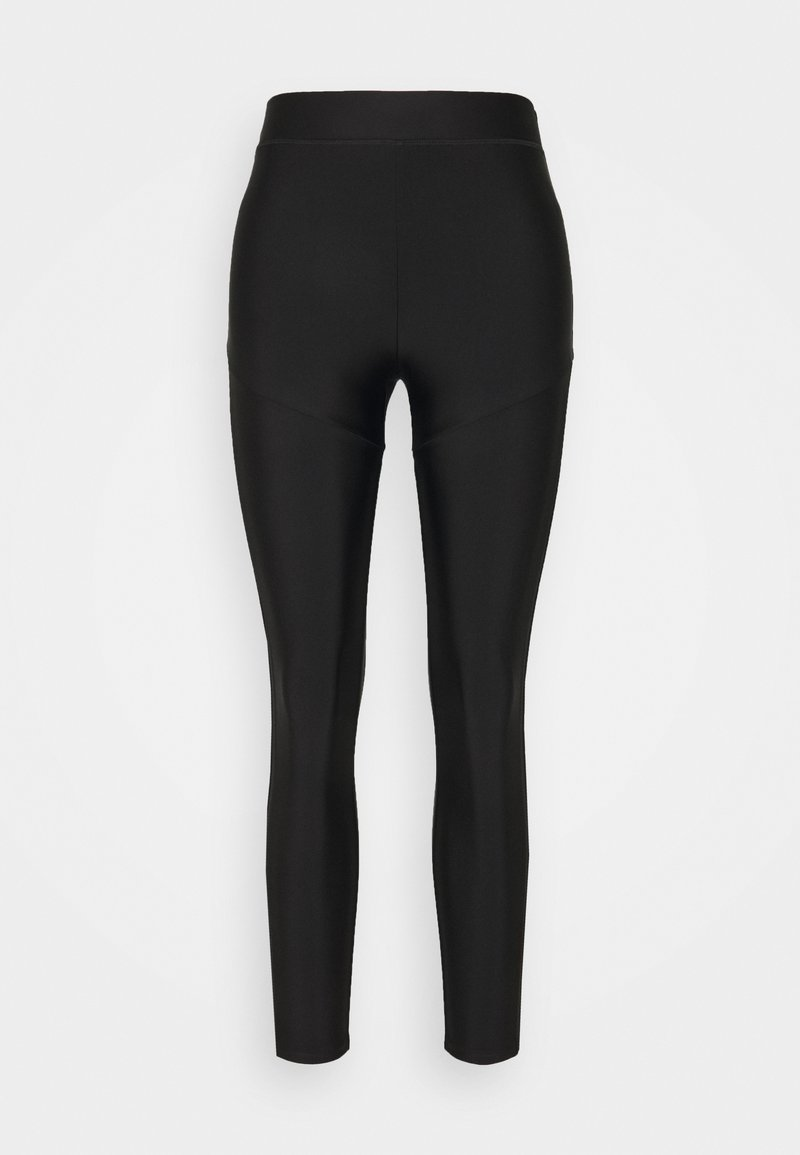 Liu Jo Jeans - PANT - Leggings - Trousers - nero