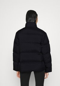 Tommy Jeans - Down jacket - black - 2
