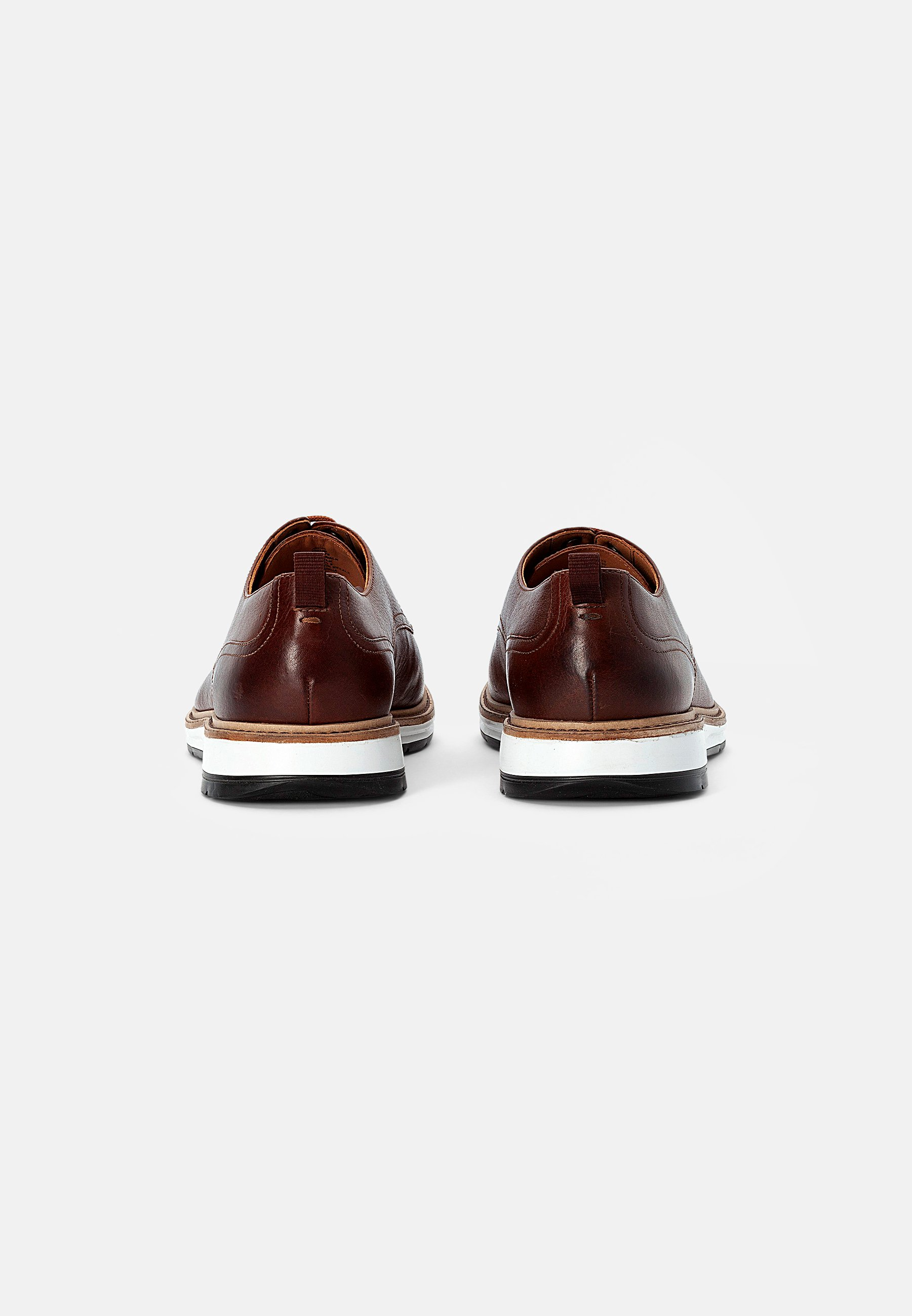 Homme CHANTRY WALK - Chaussures à lacets